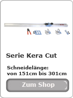 kera-cut-button